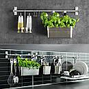 Посуд / кухонне приладдя