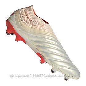 Adidas Copa 19+ FG (BB9163)