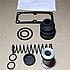 Ремкомплект главного цилиндра сцепления КрАЗ ( полн.) 260-1602510, фото 5