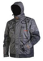 Куртка Norfin River Thermo, фото 1