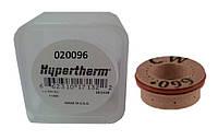 Завихритель для Hypertherm HT400 оригинал (OEM), фото 1