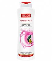 Шампунь для нормальных волос Hairsense 400 мл