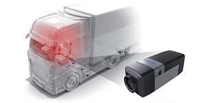 Автономный отопитель Webasto Air Top Evo 55 24V(Дизель 5,5кВт)