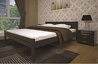 Кровать деревянная от производителя