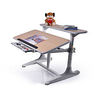 Детский стол-парта Mealux Shubert, фото 1