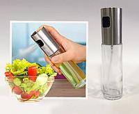 Распылитель для масла/Спрей для масла, уксуса, соуса 100 мл., фото 1