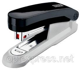 Офисный степлер NOVUS E15 черный
