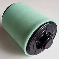 Brp фильтр воздушный 707800371