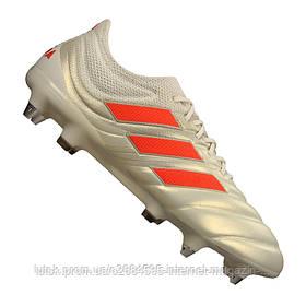 Adidas Copa 19.1 SG (F36075)