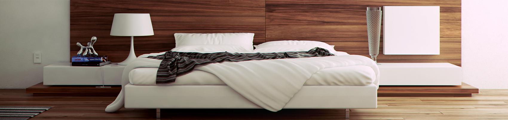 Домашний текстиль Криспол - Официальный сайт ТМ Криспол. Купить ... f2ae03c660749