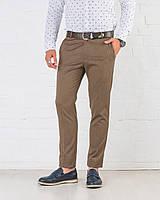 Мужские   брюки Slim Fit, фото 1