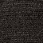Стілець з каркасом з масиву дуба з тканини Оксфорд 19 металік Karina Szynaka, фото 4