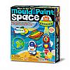 Набор для творчества 4M Космические объекты 00-03546