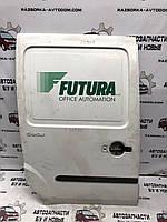 Дверь правая боковая (сдвижная) Fiat Doblo (2000-2009) OE:46743736