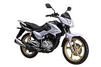 Мотоцикл GEON Pantera 202 CBF , фото 1