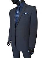 Классический мужской костюм №104/2-114/3 Moore 3, фото 1