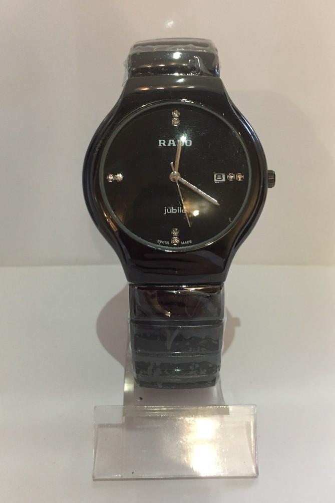 Часы Rado Jubile True, Радо Джабиль ( код: IBW182B )
