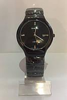 Часы Rado Jubile True, Радо Джабиль ( код: IBW182B ), фото 1