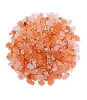 Гималайская соль для ванны 1 кг