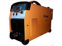 Инверторный плазменный резакJasic Cut 80 (L205)  380V