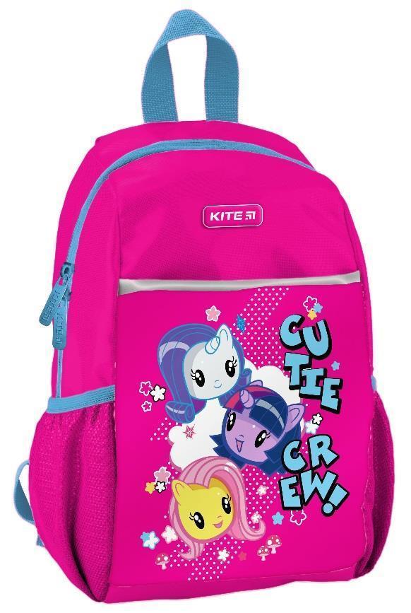 Рюкзак детский Kite Kids 540 LP LP19-540XS ранец  рюкзак школьный hfytw ranec