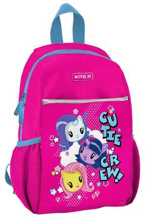 Рюкзак детский Kite Kids 540 LP LP19-540XS ранец  рюкзак школьный hfytw ranec, фото 2