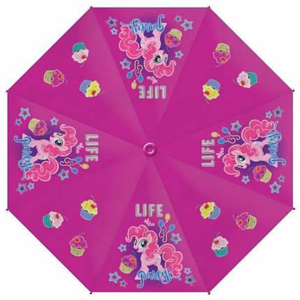Зонтик детский Kite Kids 2001 LP LP19-2001 ранец  рюкзак школьный hfytw ranec, фото 2