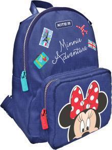 Рюкзак детский Kite Kids Fashion 547 MI MI19-547 ранец  рюкзак школьный hfytw ranec
