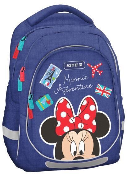 Рюкзак школьный Kite Education 700 MI MI19-700M ранец  рюкзак школьный hfytw ranec