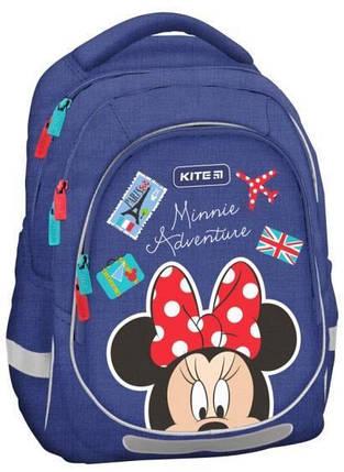 Рюкзак школьный Kite Education 700 MI MI19-700M ранец  рюкзак школьный hfytw ranec, фото 2