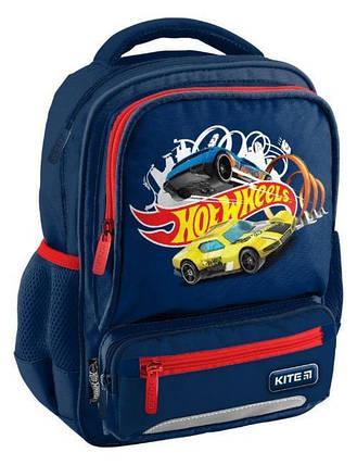 Рюкзак детский Kite Kids 559 HW HW19-559XS ранец  рюкзак школьный hfytw ranec, фото 2