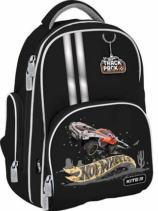 Рюкзак школьный Kite Education 705 HW HW19-705S ранец  рюкзак школьный hfytw ranec, фото 2