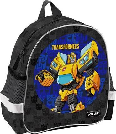 Рюкзак детский Kite Kids 557 TF TF19-557XS ранец  рюкзак школьный hfytw ranec, фото 2