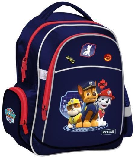 Рюкзак школьный Kite Education 510 PAW PAW19-510S ранец  рюкзак школьный hfytw ranec