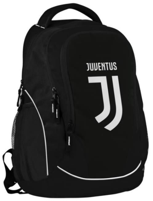 Рюкзак спортивный 816 JV JV19-816L ранец  рюкзак школьный hfytw ranec
