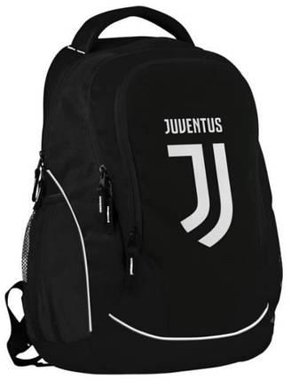 Рюкзак спортивный 816 JV JV19-816L ранец  рюкзак школьный hfytw ranec, фото 2