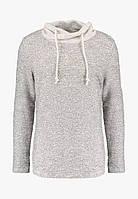 Пуловер мужской Jack&Jones Originals