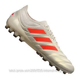 Adidas Copa 19.1 AG (G28990)