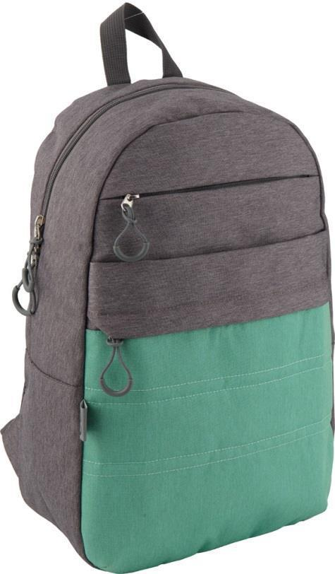 Рюкзак GoPack 118-3 GO19-118L-3 ранец  рюкзак школьный hfytw ranec