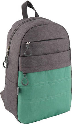 Рюкзак GoPack 118-3 GO19-118L-3 ранец  рюкзак школьный hfytw ranec, фото 2