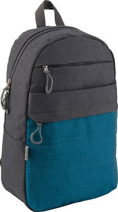 Рюкзак GoPack 118-4 GO19-118L-4 ранец  рюкзак школьный hfytw ranec, фото 2