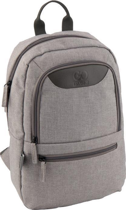 Рюкзак GoPack 119S-2 GO19-119S-2 ранец  рюкзак школьный hfytw ranec