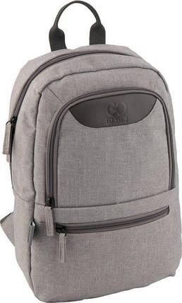 Рюкзак GoPack 119S-2 GO19-119S-2 ранец  рюкзак школьный hfytw ranec, фото 2