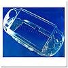 Crystal Case PS Vita (Ilead) (PCH-1000), фото 2