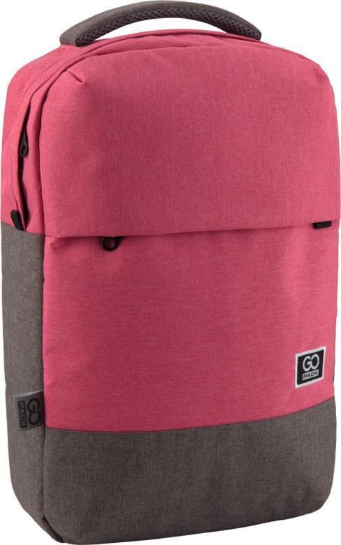 Рюкзак GoPack 139-1 GO19-139L-1 ранец  рюкзак школьный hfytw ranec