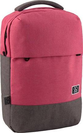 Рюкзак GoPack 139-1 GO19-139L-1 ранец  рюкзак школьный hfytw ranec, фото 2