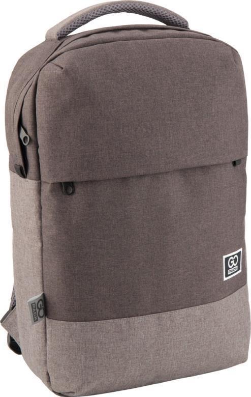 Рюкзак GoPack 139-2 GO19-139L-2 ранец  рюкзак школьный hfytw ranec