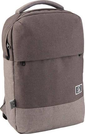 Рюкзак GoPack 139-2 GO19-139L-2 ранец  рюкзак школьный hfytw ranec, фото 2
