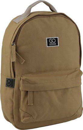 Рюкзак GoPack 147-3 GO19-147M-3 ранец  рюкзак школьный hfytw ranec, фото 2