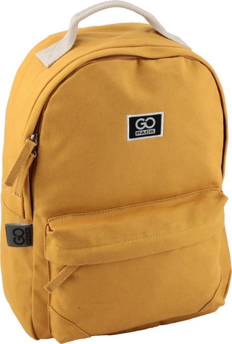 Рюкзак GoPack 147-4 GO19-147M-4 ранец  рюкзак школьный hfytw ranec